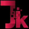 logo-main3