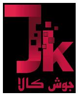 logo-main5